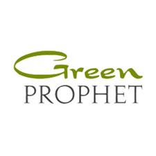 green-prophet