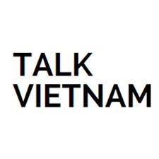 talkvietnam