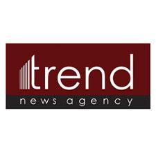 trend-news-agency